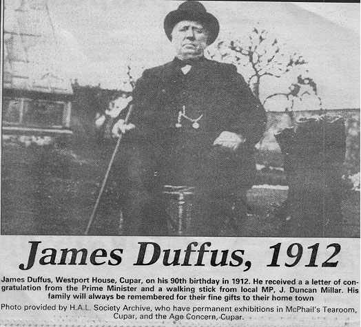 James_Duffus1912.jpg (99245 bytes)