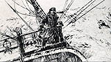 ship-in-storm-small.jpg (15796 bytes)